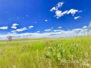 Land for sale in 0 Hagens Estates , Wright, WY, 82732