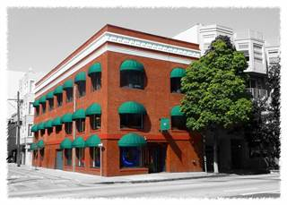 Comm/Ind for sale in 131 Franklin Street, San Francisco, CA, 94102
