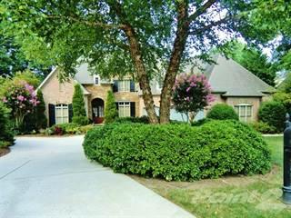 Single Family for sale in 3 Blue Gill Cove , Greensboro, NC, 27455