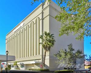 Office Space for rent in Bank of America Building - Suite 310, Bradenton, FL, 34205