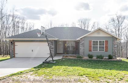Residential Property for sale in 267 Ridgedale Road, Greater Saddlebrooke, MO, 65669
