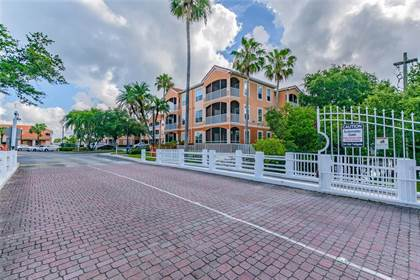 Residential Property for sale in 5000 CULBREATH KEY WAY 1319, Tampa, FL, 33611