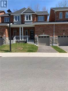 Single Family for rent in 39 FARWELL AVE, Wasaga Beach, Ontario, L9Z0H3
