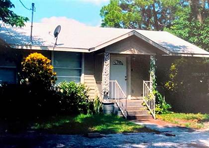 Residential Property for sale in 1340 SUSANNAH BOULEVARD, Orlando, FL, 32803