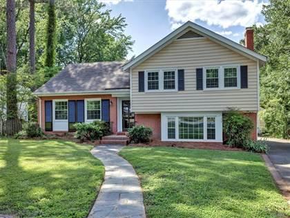 Residential Property for sale in 1010  Bevridge Rd, Richmond, VA, 23226