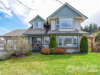 Single Family for sale in 2323 Stirling Place, Courtenay, British Columbia, V9N 9X1