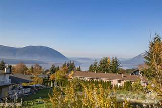 Land for sale in Proposed Lot 2 - 1170 15 Street SE, Salmon Arm, British Columbia