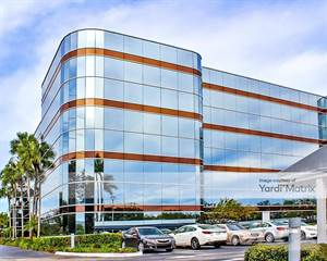 Office Space for rent in Crystal Corporate Center - Suite 130, Boca Raton, FL, 33431