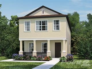 Single Family for sale in 15072  Willow Arbor Circle, Meadow Woods, FL, 32824
