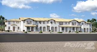 Multifamiliar en venta en 11920 Tolay Creek Ct, Las Vegas, NV, 89138