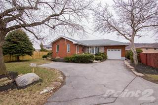 Residential Property for sale in 318 King Street E, Stoney Creek, Ontario