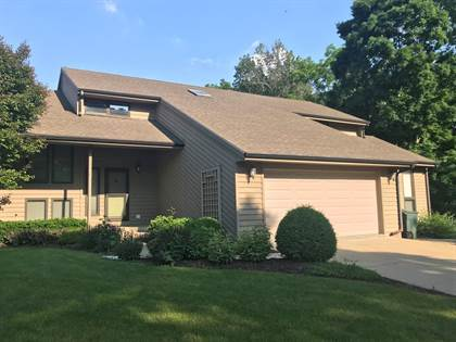 4435 Heritage Ct Greater Bismarck Il 61834 Point2 Homes