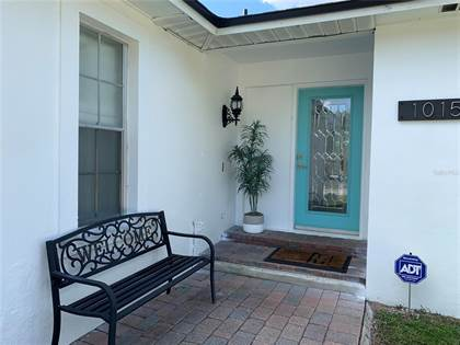 Residential Property for sale in 1015 WALD ROAD, Orlando, FL, 32806