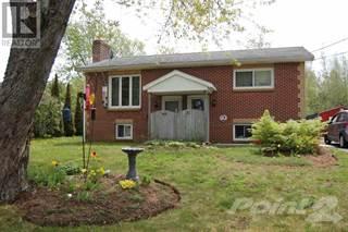 Multi-family Home for sale in 69/71 Pleasant Street, Wolfville, Nova Scotia