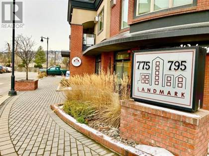 Business for sale in 795 MCGILL ROAD 104, Kamloops, British Columbia