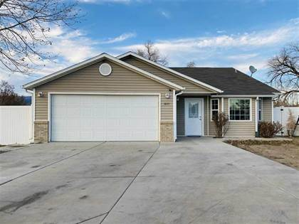 Residential Property for sale in 1071 6th Street, Delta, CO, 81416