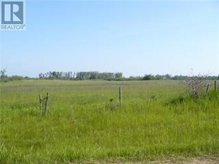 Farm And Agriculture for sale in 470014 Range Road 272, Rural Wetaskiwin County, Alberta