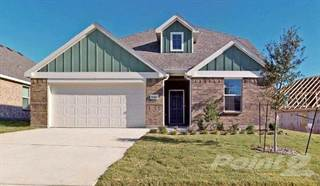 Single Family for sale in 8465 High Garden Street, Fort Worth, TX, 76123