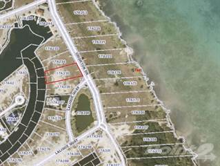 Residential Property for sale in Lalique Pointe Lot, W Bay Bch North, Grand Cayman