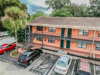 Condo for sale in 321 OAK ROSE LANE 210, Lake Magdalene, FL, 33612