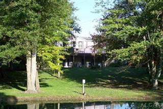 Single Family for sale in 1388 Seneca, Clayton, MI, 49235