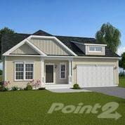 Singlefamily for sale in 4 Mt Laurel Ln, Stillwater, NY, 12866