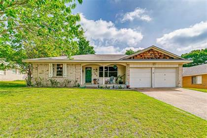 Residential Property for sale in 305 Memory Lane, Duncanville, TX, 75116