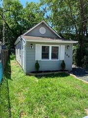 Duplex for sale in monmouth county nj