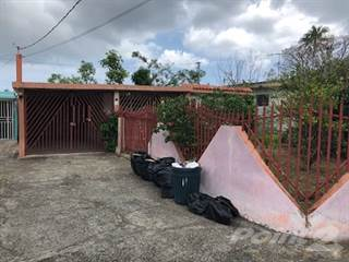 Residential Property for sale in Carolina, Carolina, PR, 00985