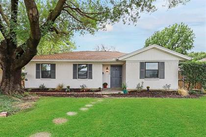 Residential Property for sale in 2926 Fyke Road, Farmers Branch, TX, 75234