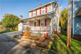 Single Family for sale in 1506 Piper Ct Northwest, Canton, OH, 44703