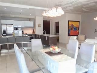 Condo for sale in ATLANTIS   LOFT  BALCONY AMAZING VIEW, El Paso, TX, 79905