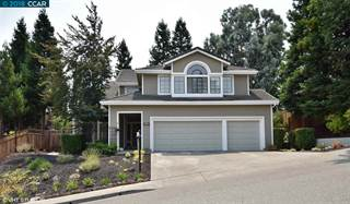 Single Family for sale in 204 Alderwood Ln, San Ramon, CA, 94582