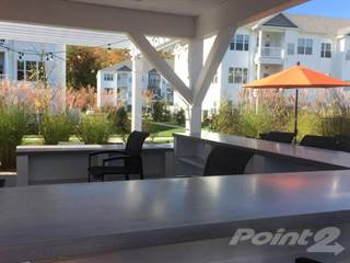 Apartment for rent in The Pointe at Dorset Crossing - Maple, Simsbury Town, CT, 06070