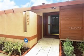 Condo for sale in 2342 SUN VALLEY CIRCLE 2342, Winter Park, FL, 32792