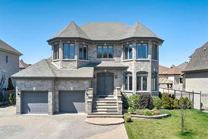 Residential Property for sale in 3275 Av. des Gouverneurs, Laval, Quebec
