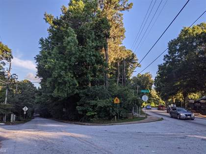 Lots And Land for sale in 0 Washington Road, East Point, GA, 30344