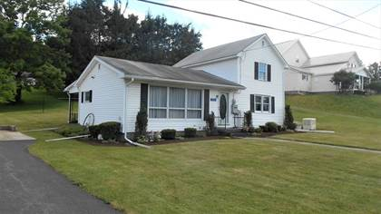 Residential Property for sale in 763 Arnot Road, Arnot, PA, 16911