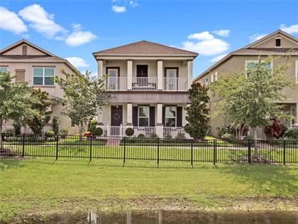 Residential Property for sale in 1087 AVILA LANE, Orlando, FL, 32803
