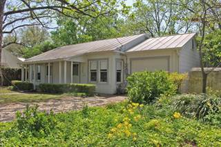 Single Family for sale in 205 Creek St, Fredericksburg, TX, 78624