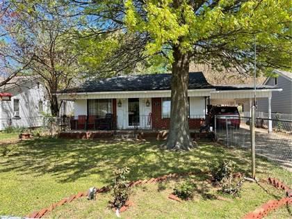 Residential for sale in 307 Crenshaw, Wayne, OK, 73095