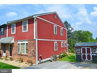 Single Family for sale in 451 DELPHI COURT, Downingtown, PA, 19335
