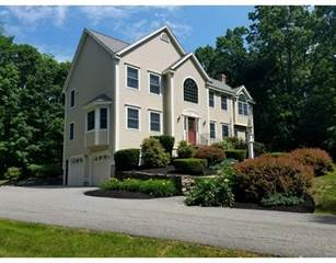 Single Family for sale in 27 Chicopee Row, Groton, MA, 01450