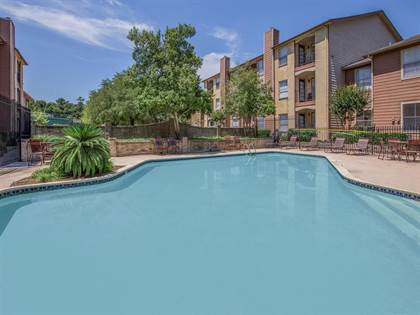 Apartment for rent in 22921 Imperial Valley Dr, Houston, TX, 77073