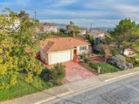 Photo of 4758 Rahway DR, San Jose, CA