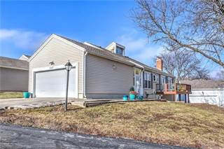 Single Family for sale in 8247 N CHATHAM Avenue, Kansas City, MO, 64151