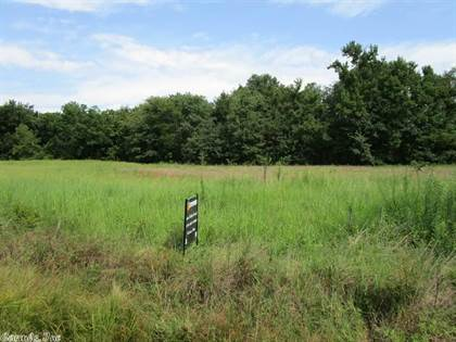 Lots And Land for sale in 17.56 acres SFC 848, Palestine, AR, 72372