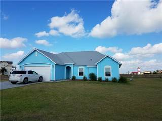 Single Family for sale in 12 Peet's Bend Dr., Rockport, TX, 78382