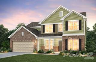 Single Family for sale in 5307 Tilley Manor Drive, Matthews, NC, 28105