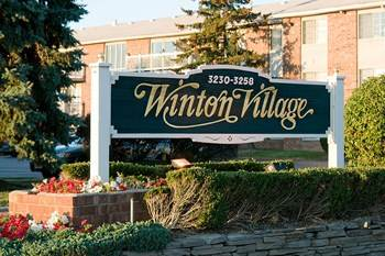 Apartment for rent in 3242 S Winton Rd, Henrietta, NY, 14623